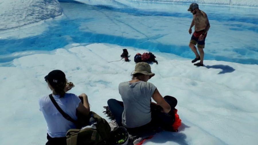 carlo glaciar Perito Moreno g_20190206