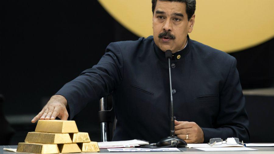 Guaidó anuncia la fecha de ingreso de la ayuda humanitaria en Venezuela