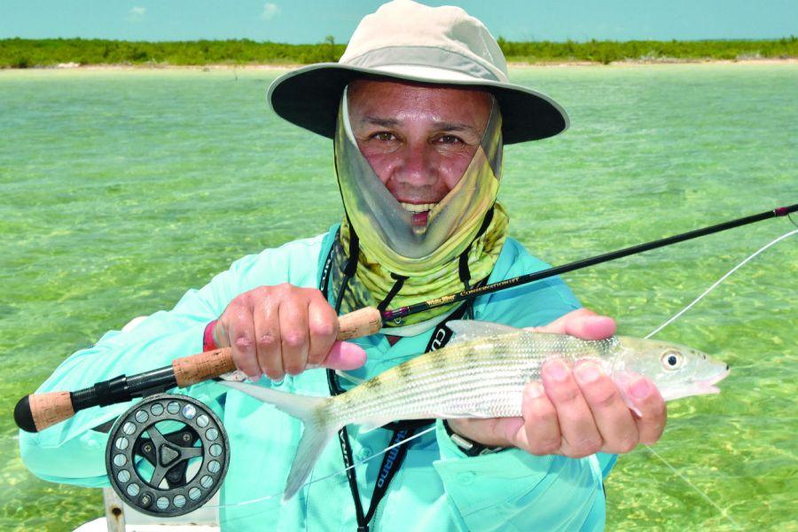 0208_Tras el esquivo bonefish de las Bahamas