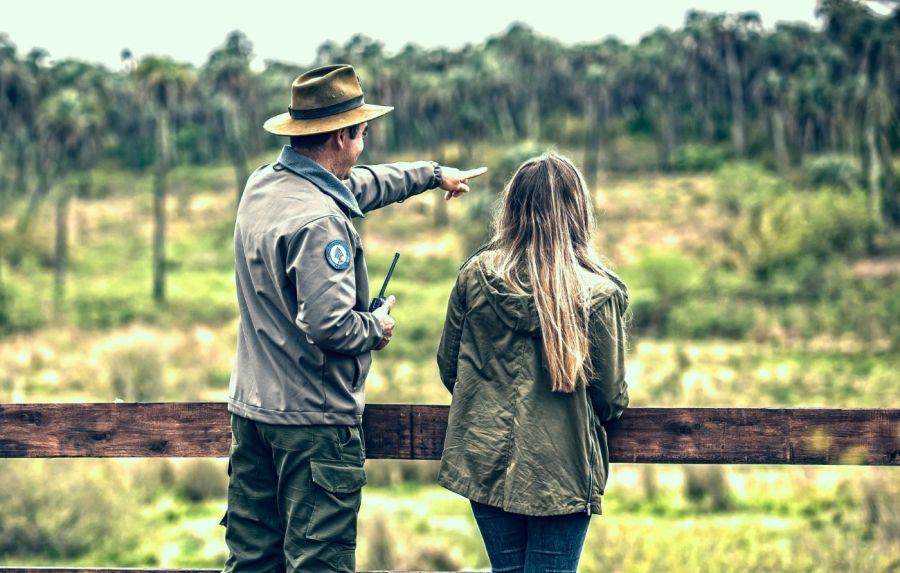 0211_6 claves para disfrutar al máximo de un parque nacional
