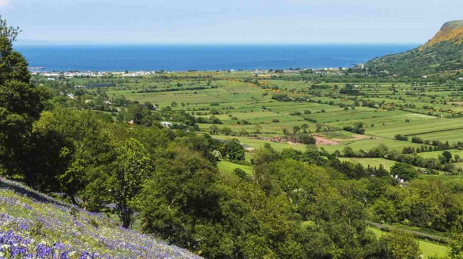 0211_7 paisajes de Irlanda tan hermosos como desconocidos