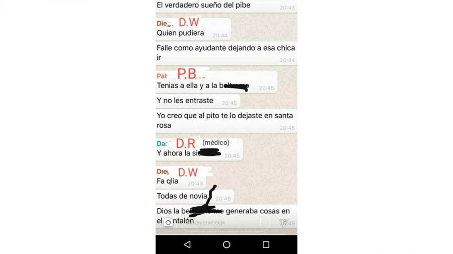 chat-acoso-universidad-14022019-01
