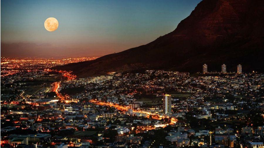 0215_sudafrica
