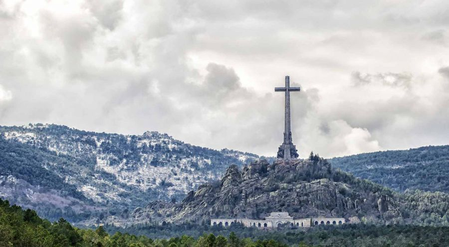 Francisco Franco 02152019