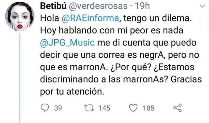 Betibu_20190221