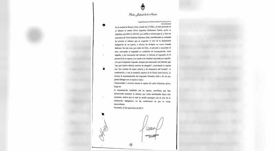 Documentos Zika D'Alessio 02222019