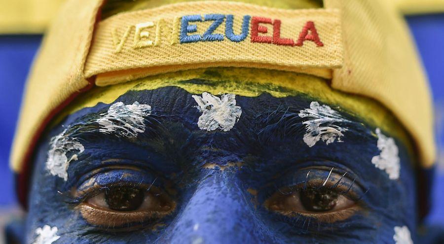 venezuela aid live 22022019