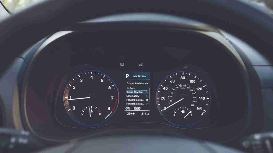 Hyundai Kona: pensado para los millennials