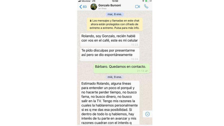 conversacion 20190226