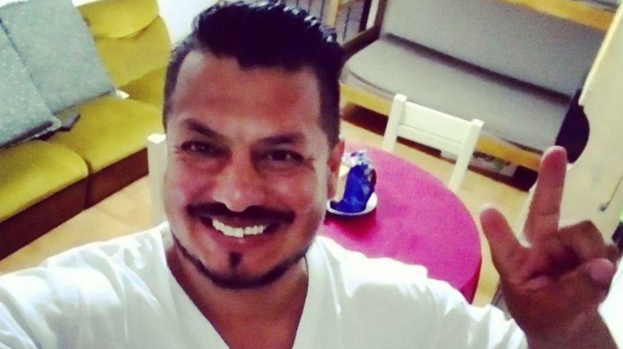 Raul Velaztiqui Natacha Jaitt g_20190226