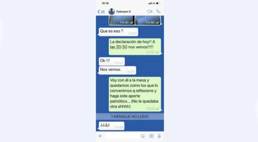 Rodrigo Alegre 02262019