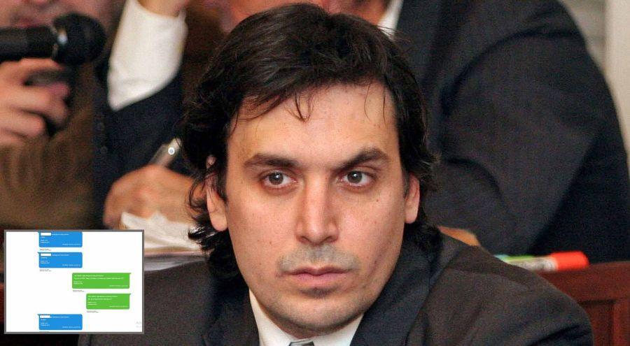 Alejo Ramos Padilla 02272019