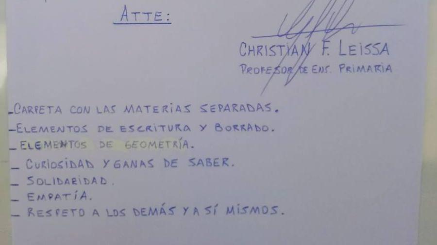Christian Leissa 02272019