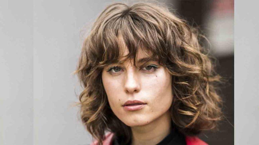 Los cortes de pelo que serán tendencia este invierno