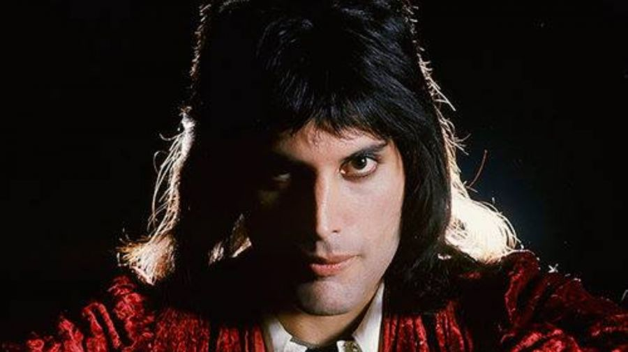 queen mick rock 1 02282019