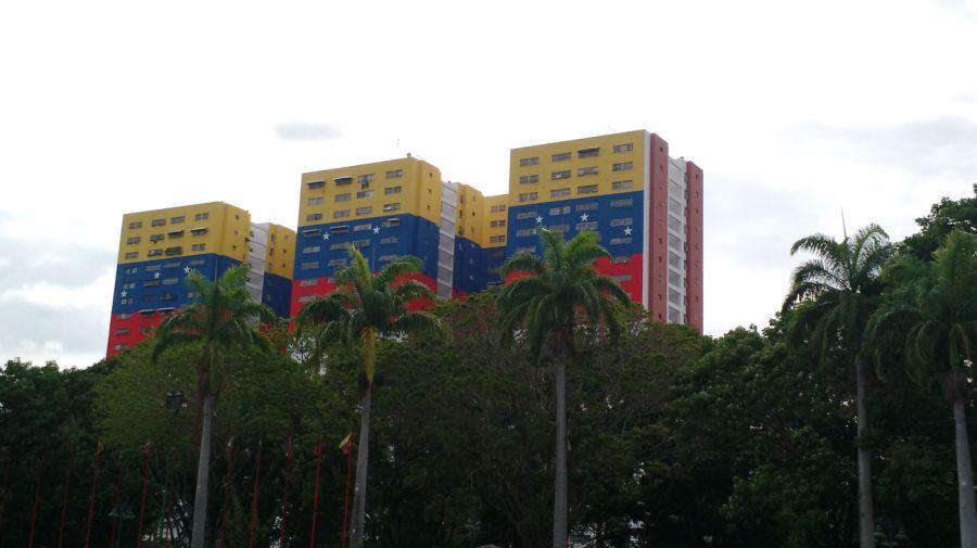 venezuela 20190228