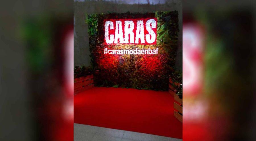 Caras_Bafweek02