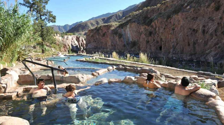 Cuáles son las experiencias más buscadas por los viajeros argentinos