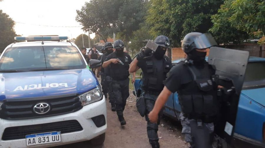 policial 20190306