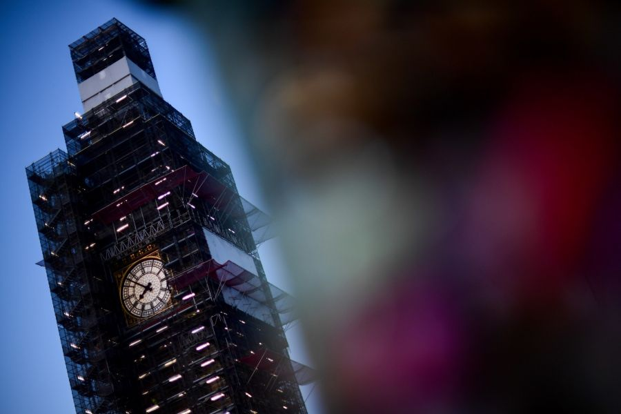 Brexit Bulletin: Postponing Risk