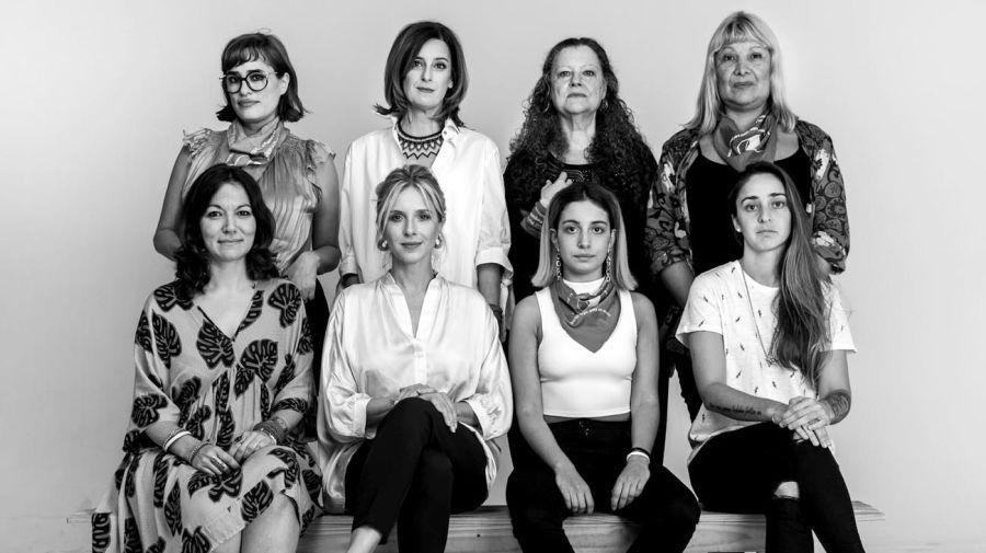 8m mujeres nora lezano 20190309