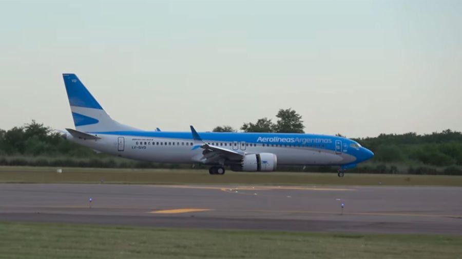 Boeing-737-Max-8-12032019-01
