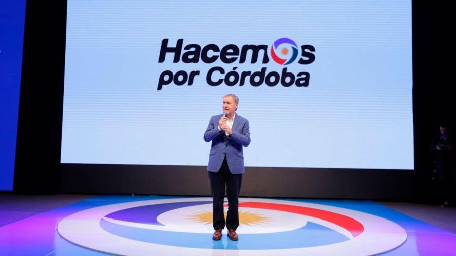 cordoba-elecciones-13032019-01