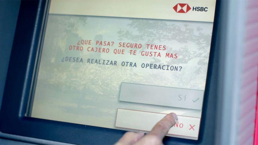 hsbc-15032019-01