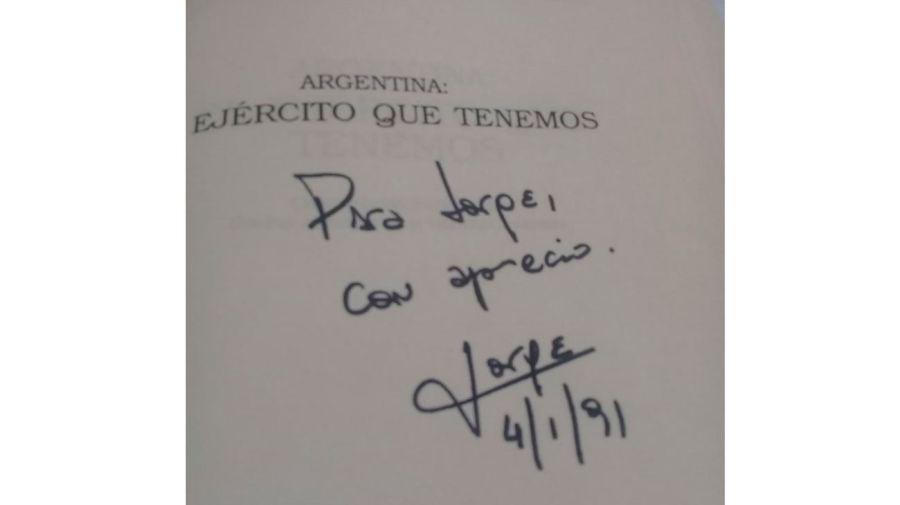 libro-cohen-18032019-01
