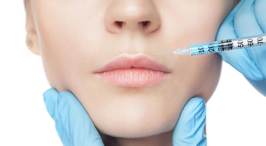 Los tratamientos más buscados para el cuidado de la piel