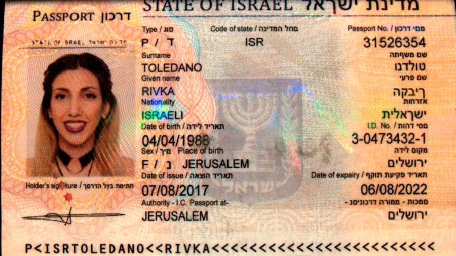 pasaportes-iranies-detenidos-18032019-01