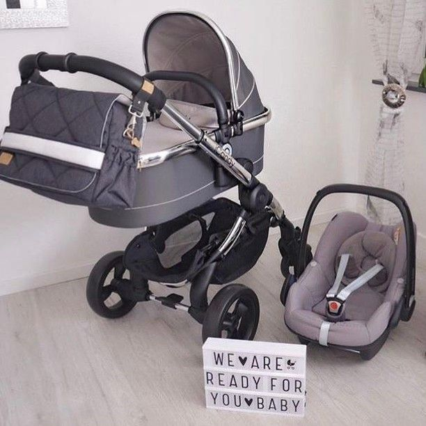 El Principe Harry y Meghan Markle eligieron un costosísimo accesorio para su bebé