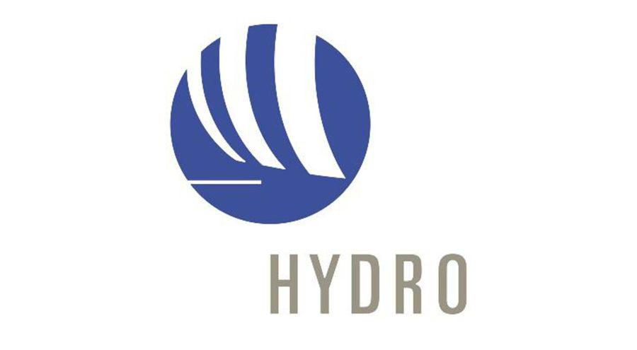Norsk Hydro ASA