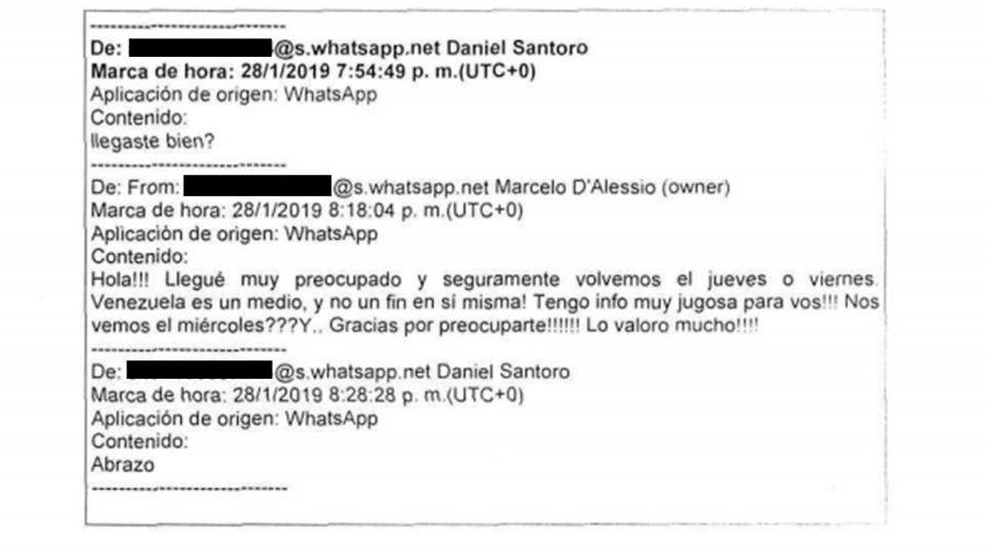 chats-santoro-dalessio-22032019-01