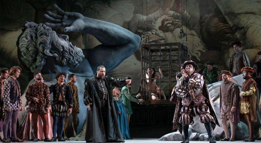 Teatro Colón 03252019