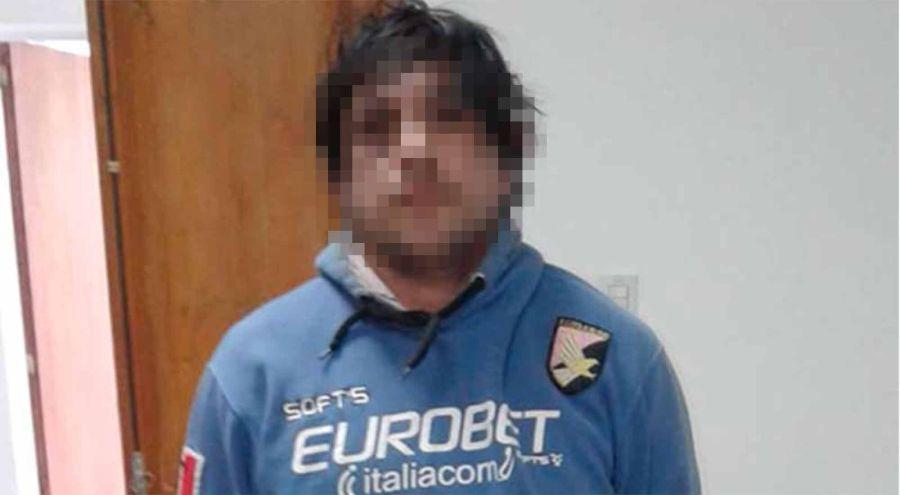 José Rojas 03282019