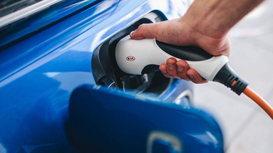 Autos eléctricos: ¿podrían invadir la Argentina?