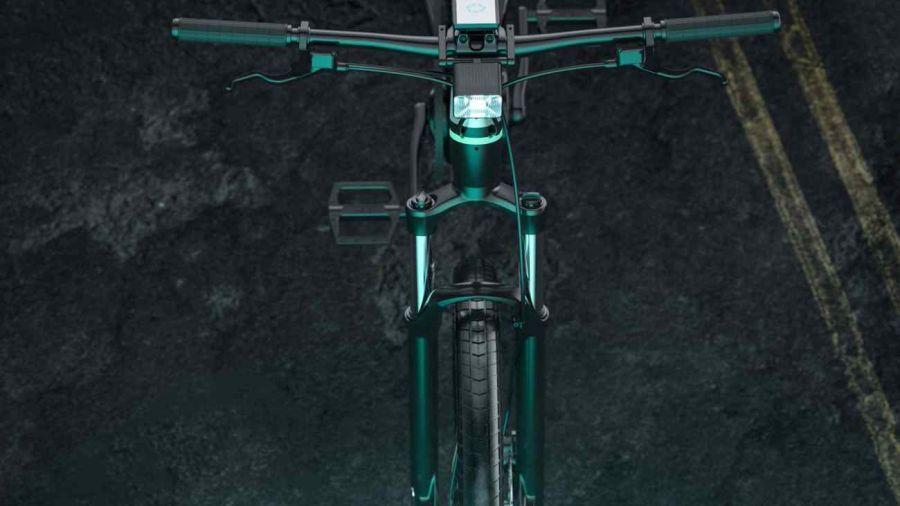 0401_bicicleta_eléctrica
