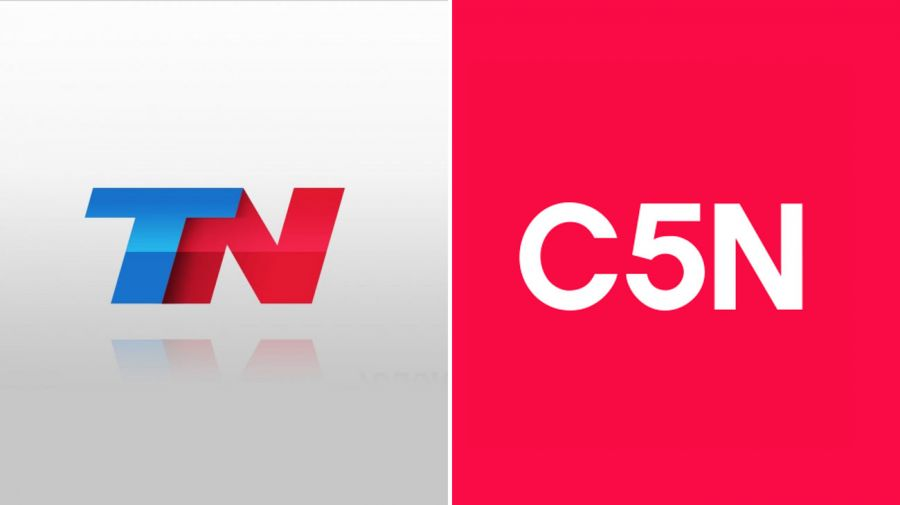 tn c5n rating cable 0403