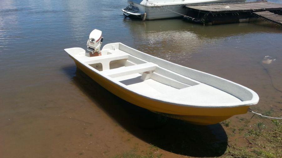 0404 Ecotraq RG 460