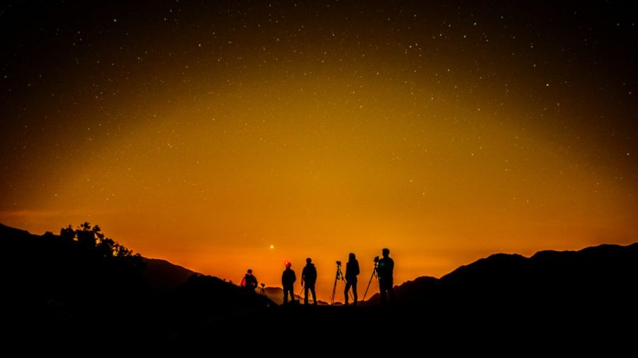 0405 fotografia nocturna