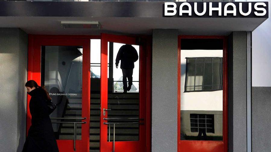 Bauhaus-12042019-01
