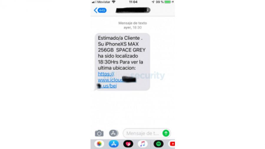 localizacion-dispositivo-14042019