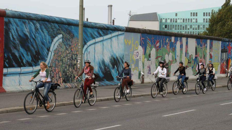 0419 ciudades bike friendly