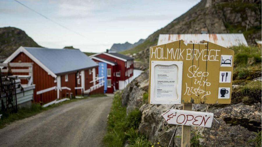 0420 senderismo noruega