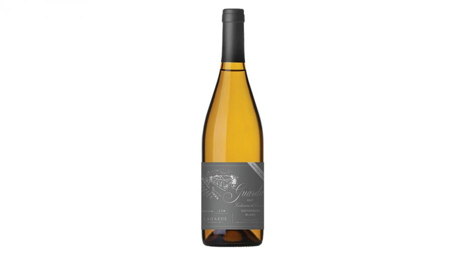 vinos delirio 20190418