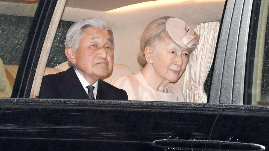 Akihito-22042019