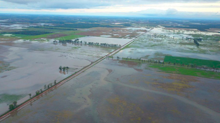 inundacion-chaco-charata-22042019-01