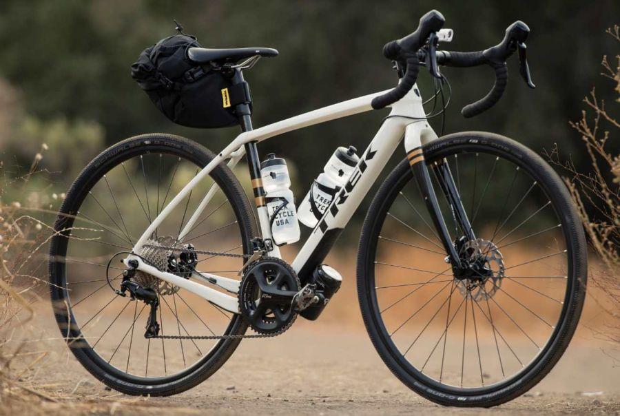 0424 bicicletas gravel