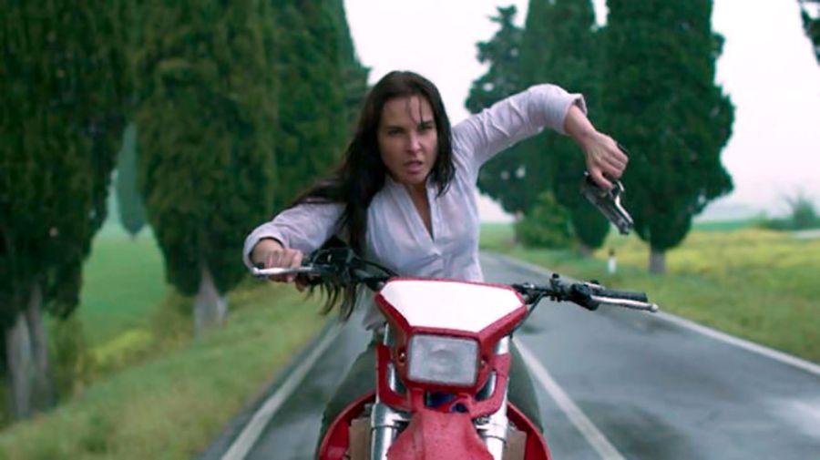 reina-sur-trailer-23042019